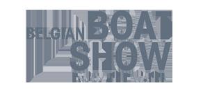 BBS13-logo-met-baseline