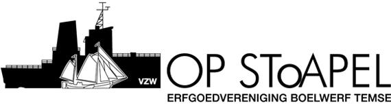 logo-opstapel-header