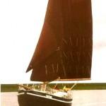Marik XIII