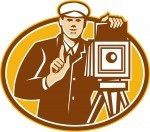 cameravintage