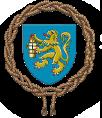 logo_scheepvaartmuseumbaasrode