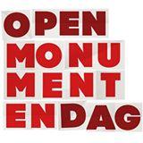open_mon