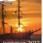 Hansz Sail 2017