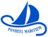 panheel_maritiem